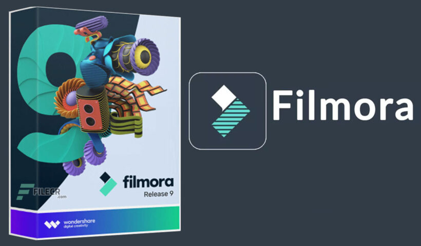 Filmora-9.2.11.6-Free-Download